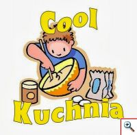 Cool Kuchnia - logo