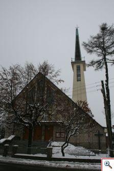 Parafia_czany_2010